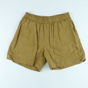 Chubbies Men The All Days Cotton Shorts A6402